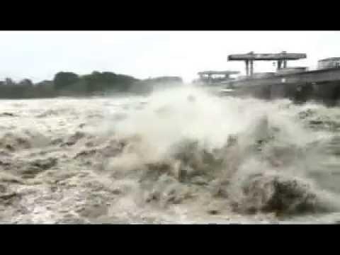 Simbach Am Inn Hochwasser 2021