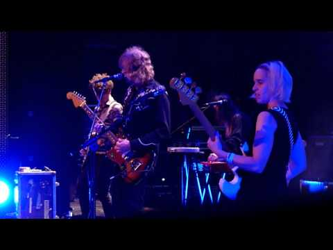 The Besnard Lakes - Golden Lion @ Le Guess Who (3/3)