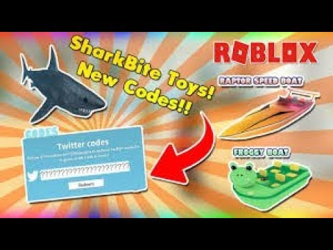 Roblox Sharkbite Codes 2019 May All Sharkbite Event Codes 2019 Youtube