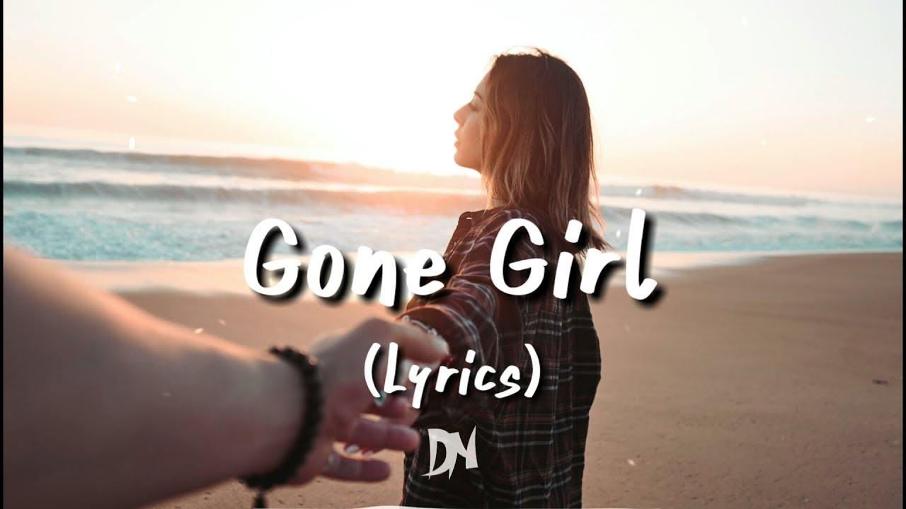 eli gone girl