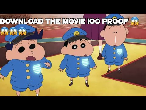 Download Crayon Shin-chan: Shrouded in Mystery! The Flowers of Tenkazu Academy download