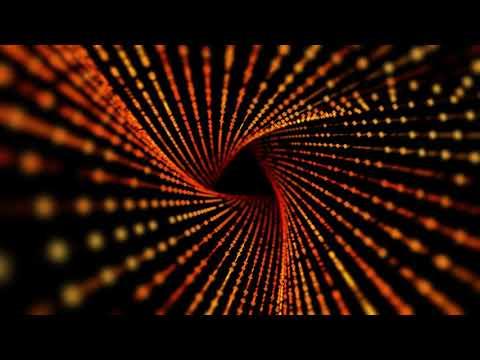 VJ/DJ Music equalizer moving Motion|| Digital Music Beat || Animated Motion Background || 60fps