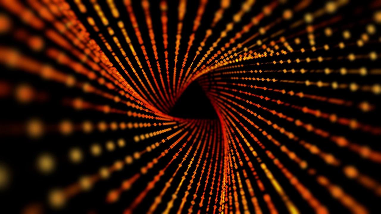 Equalizer Wallpaper Hd Vj Dj Music Equalizer Moving Motion Digital Music Beat