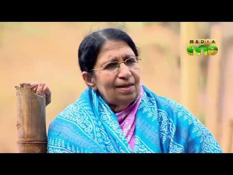 Manam Thurannu   Ennu Ninte Moideen  Kanjana Mala and PT Muhammad Sadiq (Episode 87)
