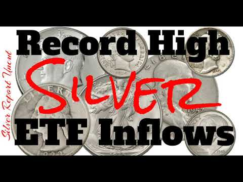 silver-etf-inflows-reach-record-high!-and-how-to-position-yourself-for-profit-in-a-recession