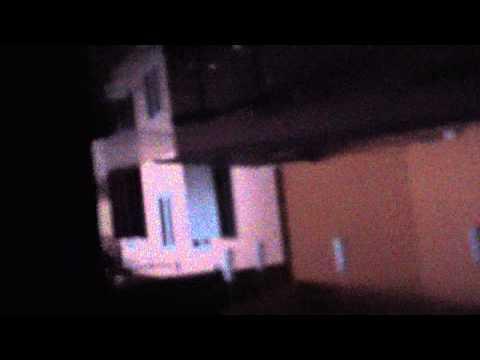 как Ереван Плаза кидает своих арендаторов Макс Фитнес видео два