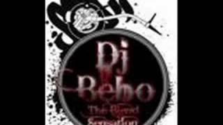 Dj Bebo  - mix Pa K Bailen Y Suden - [w W w . juancitomusic . ya.st] - casa de los mixeos
