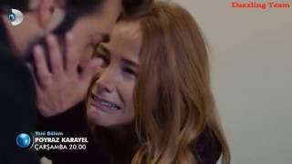 Poyraz Karayel 64.epizoda, prva najava