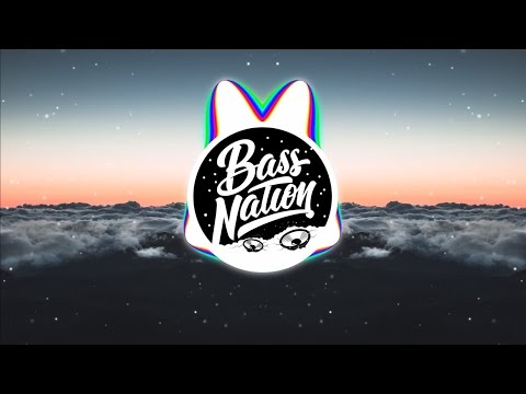KREAM - Taped Up Heart (DISTO Remix)