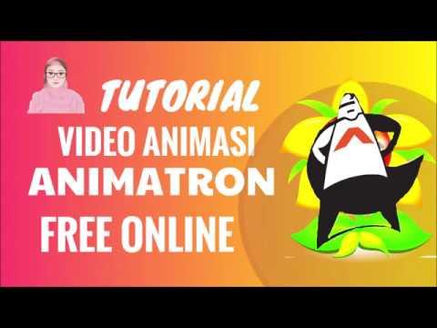 bagaimana sih cara membuat animasi 3d? sekarang kita juga sudah bisa membuat animasi sendiri. downlo.