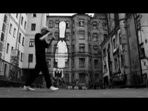 Марсель feat. Гуф, Баста, Слим, Knara и Птаха - моя Москва...