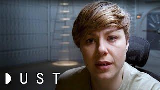 "Sci-Fi Short Film ""Control"" presented by DUST"