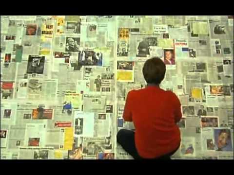 Aprile - Nanni Moretti - I giornali sono uguali