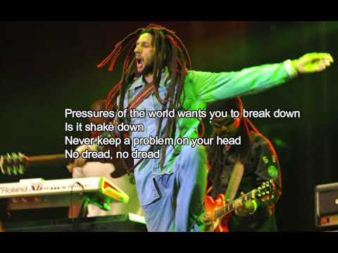 Julian Marley - Straighter Road (Lyrics) mp3
