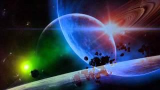 Delerium - Silence feat. Sarah Mclachlan Airscape Mix HD HQ
