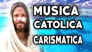 Musica catolica carismatica alegre