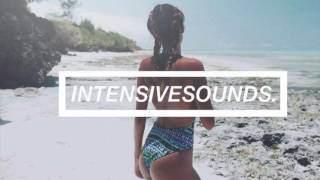 Coldplay - Adventure Of A Lifetime (CID Remix)