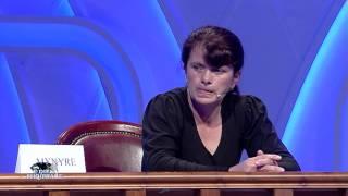 Repeat youtube video E diela shqiptare - Shihemi ne gjyq (19 maj 2013)