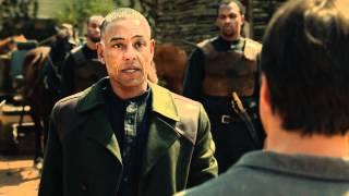 Revolution (NBC) - Trailer VOSTFR [HD]