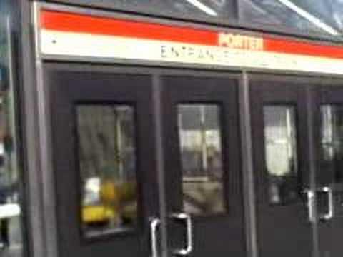 MBTA Red Line Service Disruptioin