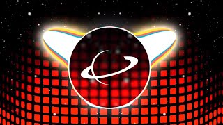 R3Hab Rumors Arcando Remix.mp3