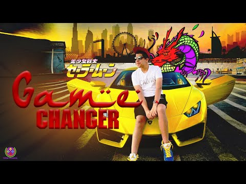 Game Changer (Official Music Video) - YPM Vlogs