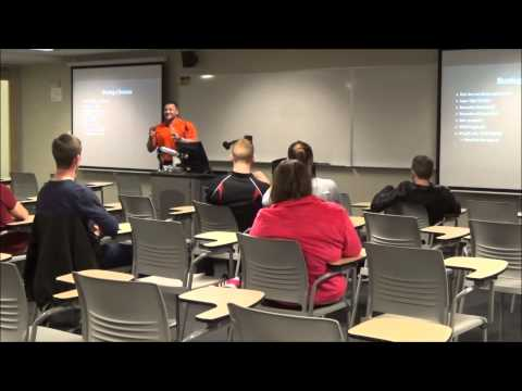 isu-lecture-part-2-|-the-layne-norton-example-and-cons-to-starting-a-business-|-tiger-fitness