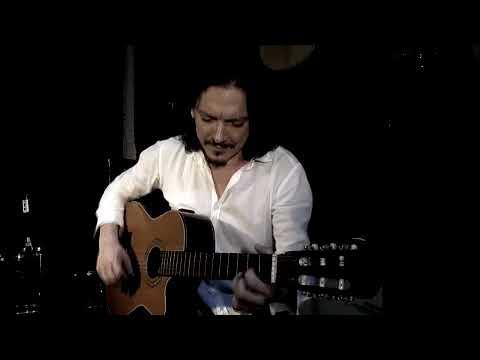 Renato Giraldi & Punks SA