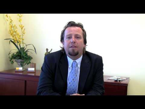 Immigration Attorney Asylum Lawyer Family Petitions LegalizationLawyer.com Kurt Hermanni #1
