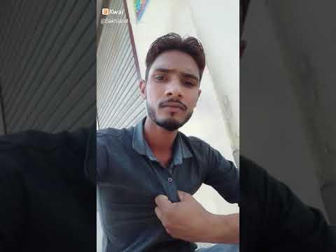 Sakhabat hussain