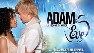 Adam & Eve - Il reste encore l