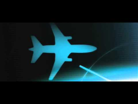 Flight 93 - Trailer