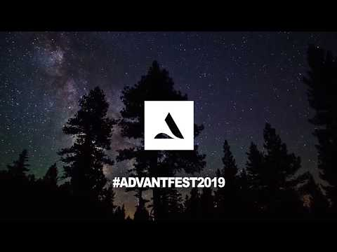 День рождения Адвант. Фестиваль Open Air AdvantFest 2019 1