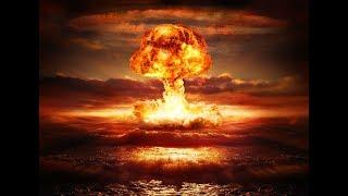Предсказание США VS Cеверная Корея = 3 мировая война