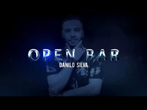 HIT SERTANEJO 2018 - OPEN BAR