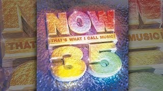 NOW 35 | Official TV Ad