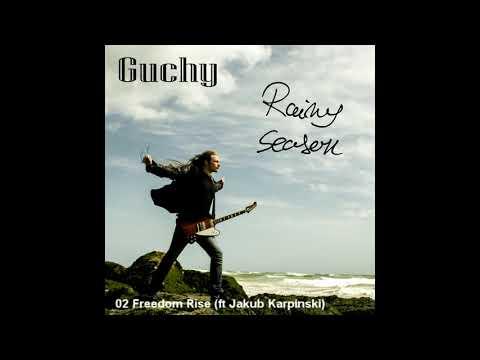 Guchy - Rainy Season