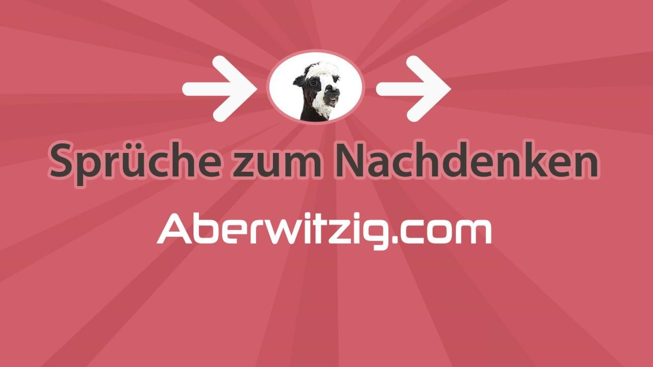 Lustige Sprüche Zum Nachdenken Shower Thoughts Deutsch 1 Youtube