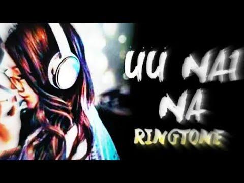 uu-nai-na-ringtone🔥tiktok-dj-ringtone🔥tiktok-english-ringtone🔥download-link-/rakib-ringtone
