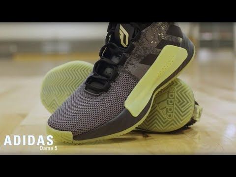 adidas-dame-5-basketball-shoe-overview-|-scheels