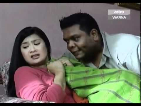 Adnan Sempit The Series Ep 23 - Part 2of3 [Good Quality].flv
