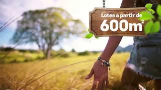 Condomínio Lagos Country e Resort na Paraíba | Victor Caitano