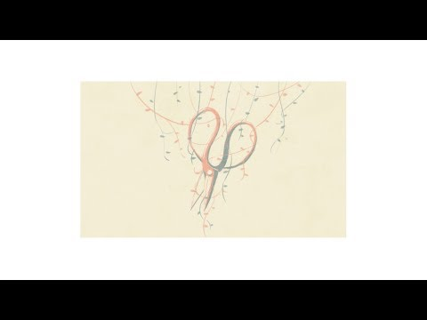 須田景凪「アマドール」MV