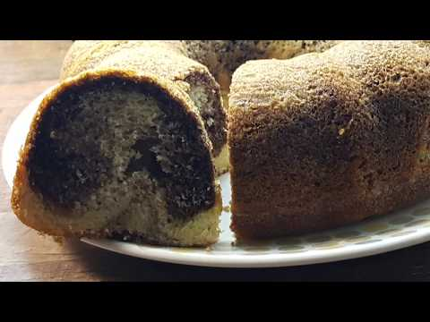 #Ethiopianfood#የኬክ አሰራር Ethiopian Food  cake ( How to Make sponge cake)/ cake recipe