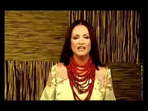 София Ротару - Одна калинаиз YouTube · Длительность: 4 мин25 с  · Просмотры: более 5.000 · отправлено: 17-8-2011 · кем отправлено: yangol1