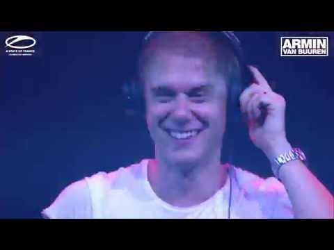 Armin van Buuren - We're All We Need (Armin van Buuren Mashup)