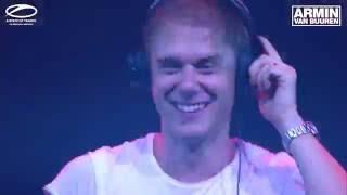 Скачать Armin Van Buuren We Re All We Need Armin Van Buuren Mashup