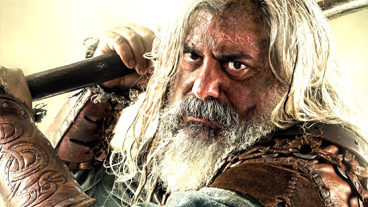 Viking Film In Deutschland