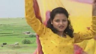 Dil Mera Halak Duba || Hot Nagpuri Songs || Pankaj, Monika || Jharkhand