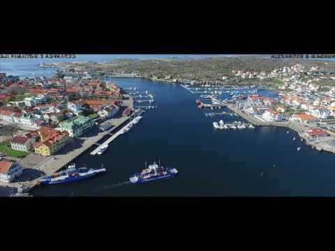 Marstrand (Sweden)